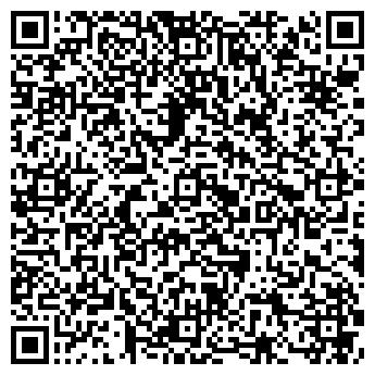 QR-код с контактной информацией организации Networx, ООО