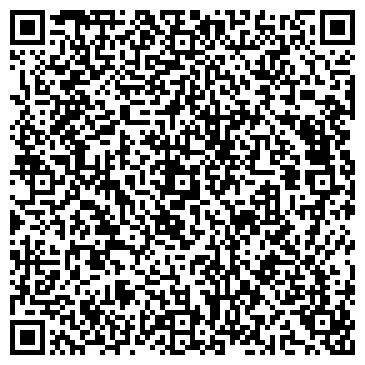 QR-код с контактной информацией организации Индустриальный Компьютер ОП, ЧП
