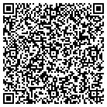 QR-код с контактной информацией организации Интернет магазин buy2day, ЧП