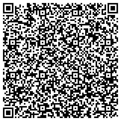 QR-код с контактной информацией организации Skyline Electronics, (Скайлайн Электроникс), ООО