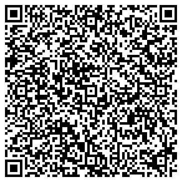 QR-код с контактной информацией организации Астрея Групп, ЧП