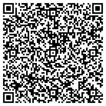 QR-код с контактной информацией организации Энергия ТМ, ООО