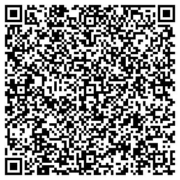 QR-код с контактной информацией организации Эпл Дон, ООО (AppleDon)