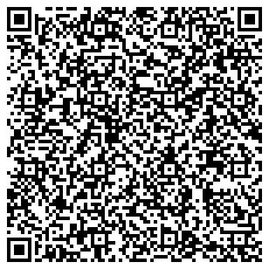 QR-код с контактной информацией организации Санлайт Украина С.Р.Л., ООО