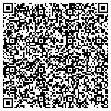QR-код с контактной информацией организации Остапенко Д.А., ЧП