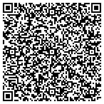 QR-код с контактной информацией организации Энергосервис ХХІ век, ООО