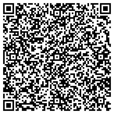 QR-код с контактной информацией организации Аватара-Про, ООО