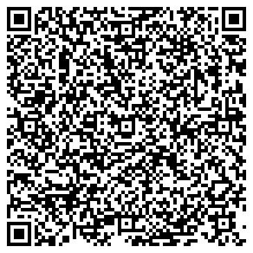QR-код с контактной информацией организации Диа-Н, ООО (Диамс)