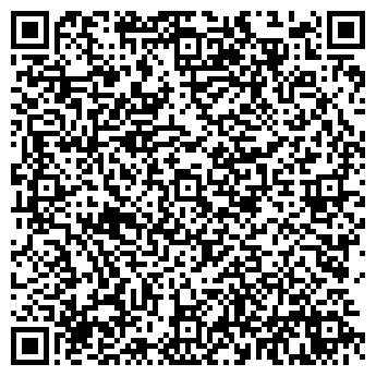 QR-код с контактной информацией организации Диджихоум, ЧП