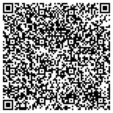 QR-код с контактной информацией организации Phantom Power Equipment Донецк, ООО