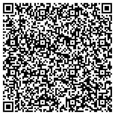 QR-код с контактной информацией организации Электрооборудование, ЧП