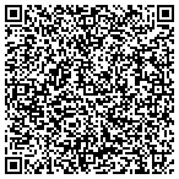 QR-код с контактной информацией организации Вольтер, ООО (Volter)