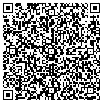 QR-код с контактной информацией организации 1 Инком, ЧП