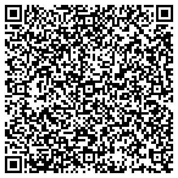 QR-код с контактной информацией организации ТехноКома, Компания