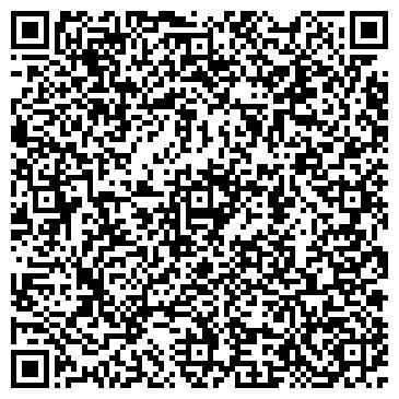 QR-код с контактной информацией организации Богданов, СПД