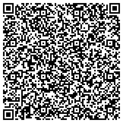 QR-код с контактной информацией организации Институт новейших технологий в образовании,ООО