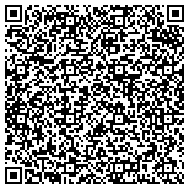 QR-код с контактной информацией организации Аванти Украина, ООО