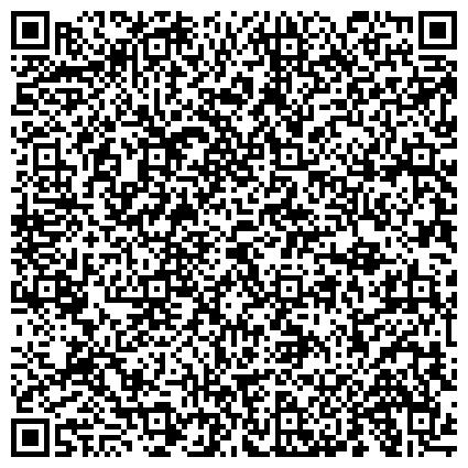 QR-код с контактной информацией организации Санитарно-карантинные пункты пропуска через государственную границу Российской Федерации Краснодарского края