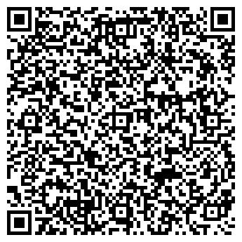QR-код с контактной информацией организации Окта НПФ, ООО