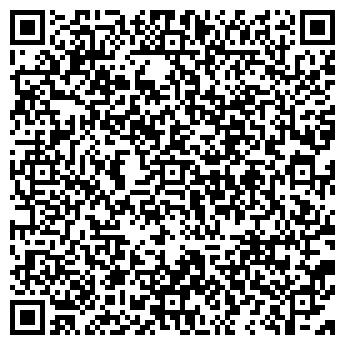 QR-код с контактной информацией организации СТЕМ Электроникс, ООО