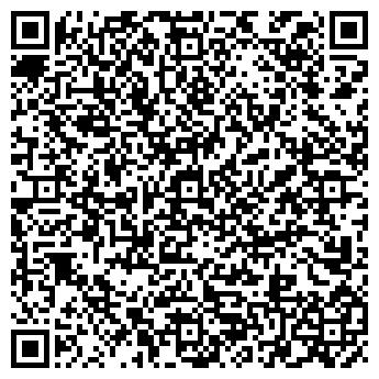 QR-код с контактной информацией организации СК-Кельтетехник, ООО
