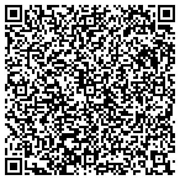 QR-код с контактной информацией организации Юником Системс, ООО