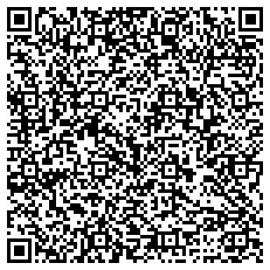 QR-код с контактной информацией организации Дистрибуторский Дом Мегатрейд, ООО