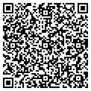 QR-код с контактной информацией организации RESTOGROUP, ООО