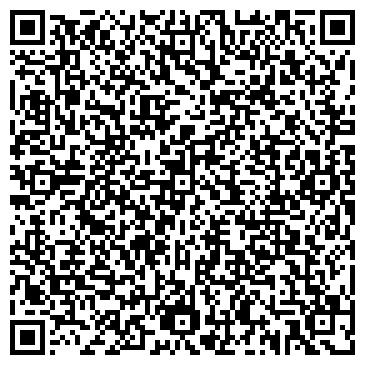 QR-код с контактной информацией организации Impression Computers , ЧП
