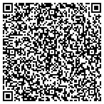 QR-код с контактной информацией организации iNeXT HD Украина, ЧП
