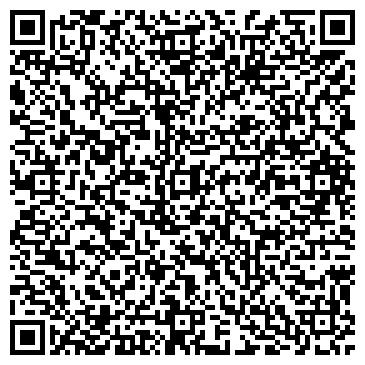 QR-код с контактной информацией организации Владислав, СПД