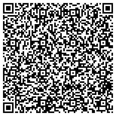 QR-код с контактной информацией организации Борячок О.М., ФЛП (Fuji-Mig)