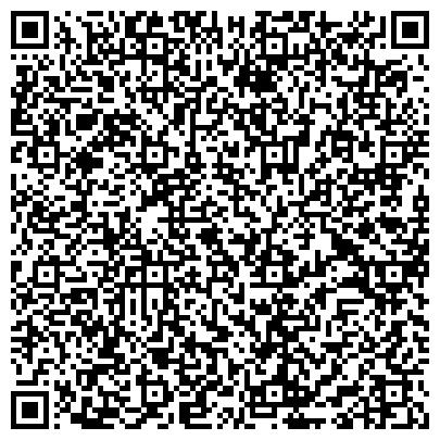 QR-код с контактной информацией организации Интернет магазин Е Покупки, ЧП (e-pokupki)