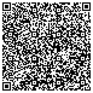 QR-код с контактной информацией организации Электро Световик (Вектор Сервис), ЧП