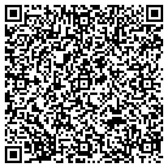 QR-код с контактной информацией организации LEDelite, ООО