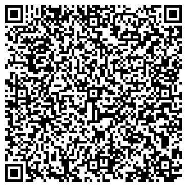 QR-код с контактной информацией организации Электротехносервис, ЧП