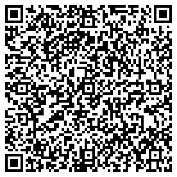 QR-код с контактной информацией организации Nordex, ЧП