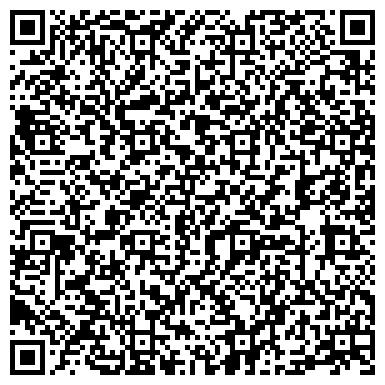 QR-код с контактной информацией организации ГеймсМарк, ЧП (GamesMark)