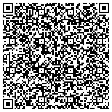 QR-код с контактной информацией организации ИНТЭП НПП, ООО