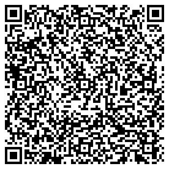 QR-код с контактной информацией организации Элькомпани, ЧП