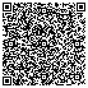 QR-код с контактной информацией организации Элсима, Компания