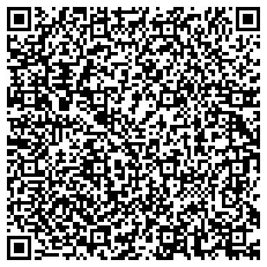 QR-код с контактной информацией организации Техно-Маг, Интернет-магазин