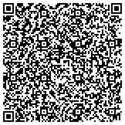 QR-код с контактной информацией организации SOLAR и К° (Солар и Ко), СПД