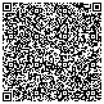 QR-код с контактной информацией организации Епсон, ЧП (Epson Europe B.V. Представительство в Украине)