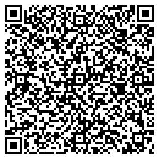 QR-код с контактной информацией организации Еско, ООО
