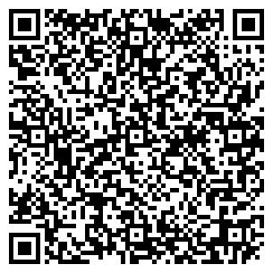 QR-код с контактной информацией организации Планшет, ООО
