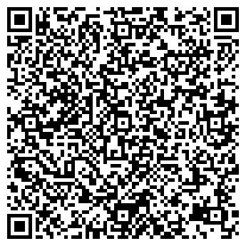 QR-код с контактной информацией организации Неотек Ривне, ЧП