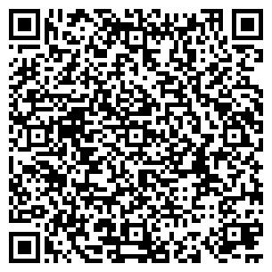 QR-код с контактной информацией организации Kyocerashop