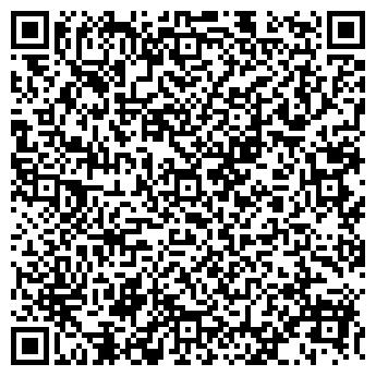 QR-код с контактной информацией организации Айлеп, ЧП (iLap)