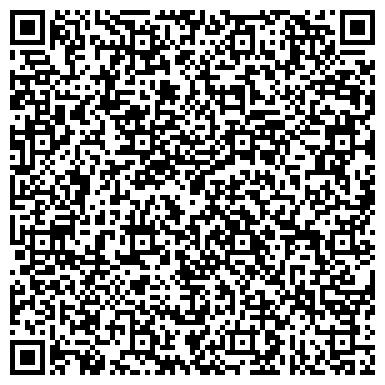 QR-код с контактной информацией организации Дизайн ПолиДрук, ЧП
